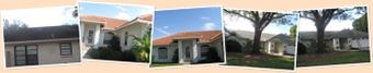 View Roof Cleaning Sarasota Florida 34230 - 34243