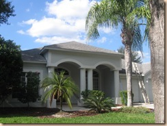 Tile-Roof-Cleaning-33601-Tampa-FL 11-17-2009 2-19-34 AM
