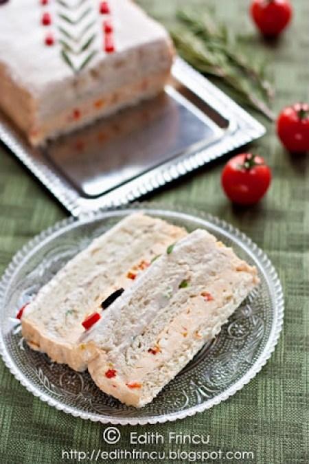 tort aperitiv cu icre 4