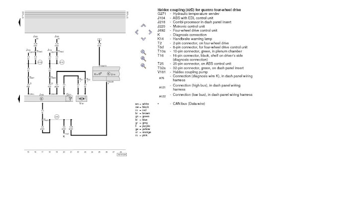 tt haldex 2 true zer 1 4608732 wiring diagram diagram wiring diagrams for  at bakdesigns.co