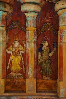 Thiruvalanjchuzhi