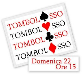 Tombolasso