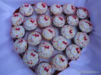 adorno_muffin