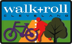 Walk+Roll Cleveland