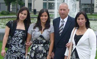 barreveld family_l