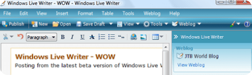 WindowsLiveWriterWOWWindowsLiveWriter