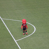 AC Milan vs DC United 045.jpg