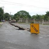 Kingston Rain Damage2.jpg
