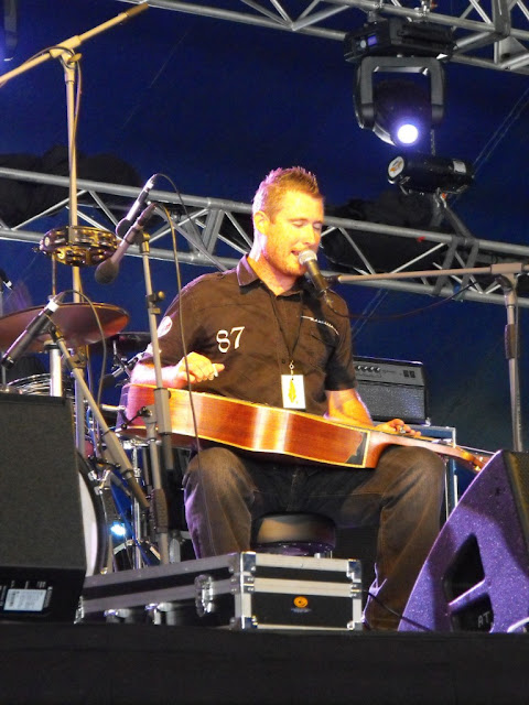 Andrew Winton