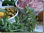 tagine ingredients_1_1