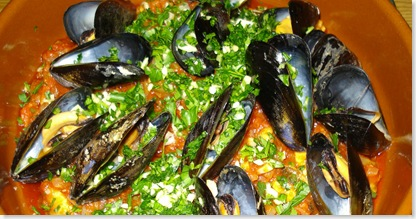 mussels   tomato sauce 2_1_1
