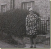 grandma 1968_1