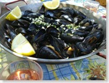 mussels3_1_1