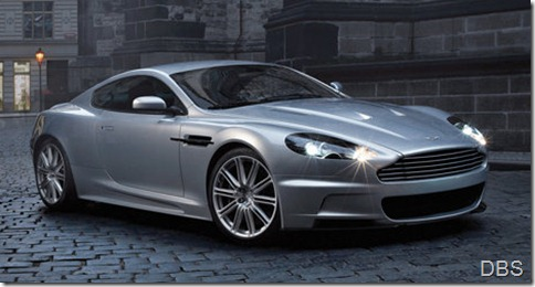 Aston_Martin-DBS_2008_1024x768_wallpaper_01