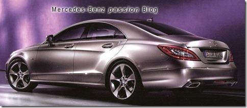 2011-mercedes-benz-cls-1