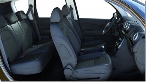 Citroën AirCross 2011 1.6 16v Brasil (25)[4]