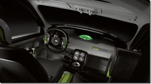 Ford-Explorer_America_Concept_2008_800x600_wallpaper_11