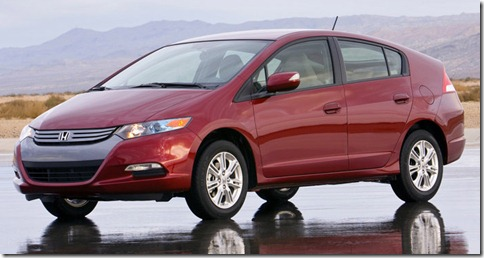 Honda-Insight_2010_800x600_wallpaper_4b