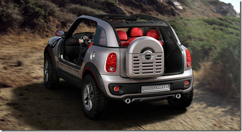 Mini-Beachcomber_Concept_2010_800x600_wallpaper_04
