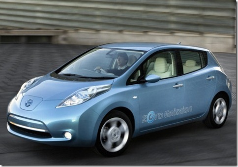Nissan-LEAF_2011_800x600_wallpaper_02[4]