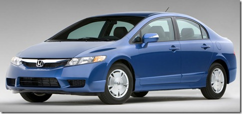 Honda-Civic_Hybrid_2009_800x600_wallpaper_02