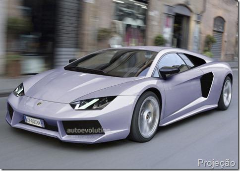 2011-lamborghini-Aventador (1)