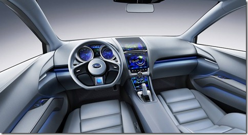 Subaru-Impreza_Concept_2010_800x600_wallpaper_0a