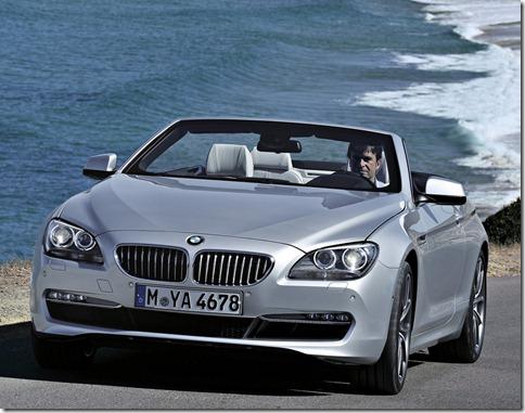 BMW-650i_Convertible_2012_1600x1200_wallpaper_01