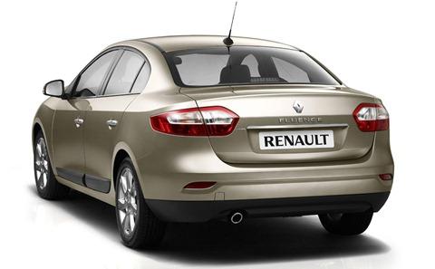 New_Renault_Fluence_2010