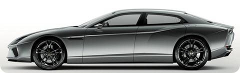 Lamborghini-Estoque_Concept_2008_800x600_wallpaper_03