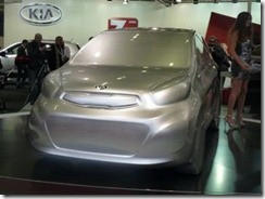 Kia-Picanto-2011.2-560x317