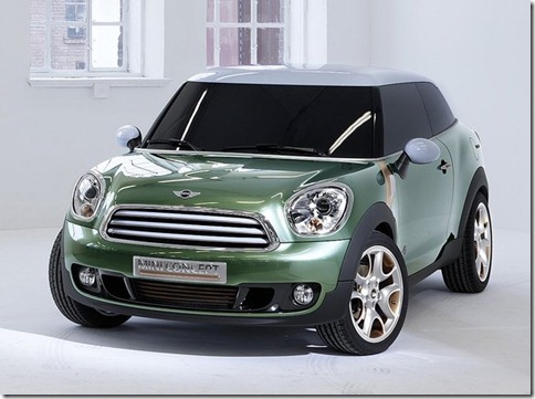 Mini-Paceman_Concept_2011_1600x1200_wallpaper_02