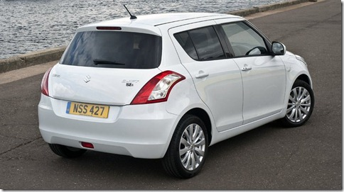 Suzuki-Swift_2011_800x600_wallpaper_19
