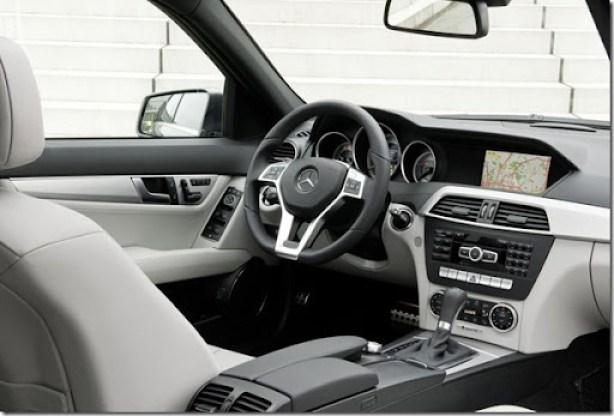 Mercedes-Benz-C-Class_2012_800x600_wallpaper_12