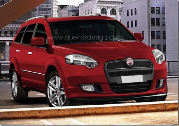 Fiat-Journey-1