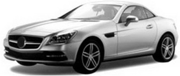 2012-Mercedes-SLK-2 copy