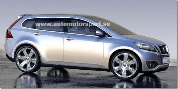Volvo_V30_avant
