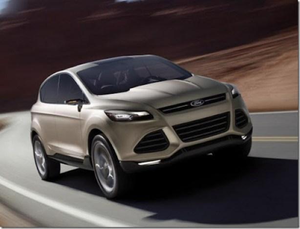 2011-ford-vertrek-concept_100336413_l