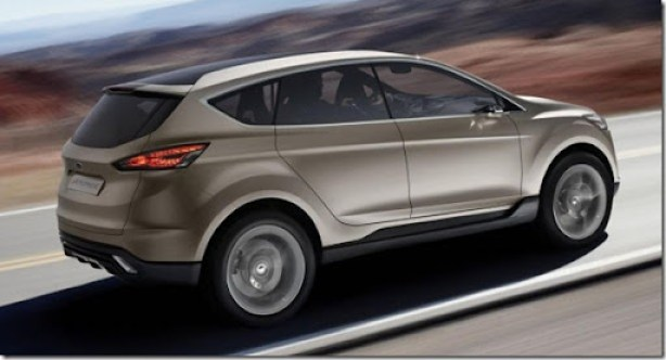 2011-ford-vertrek-concept_100336421_l