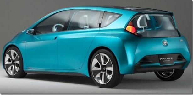 Toyota-Prius_C_Concept_2011_800x600_wallpaper_07