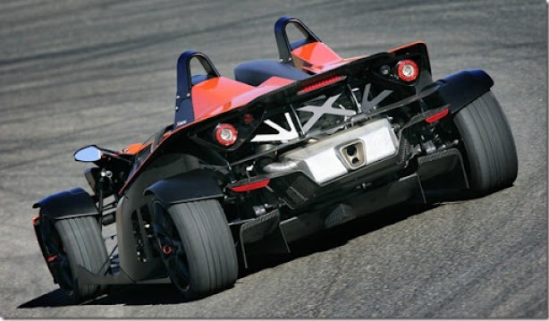 KTM-X-Bow_2008_1600x1200_wallpaper_17