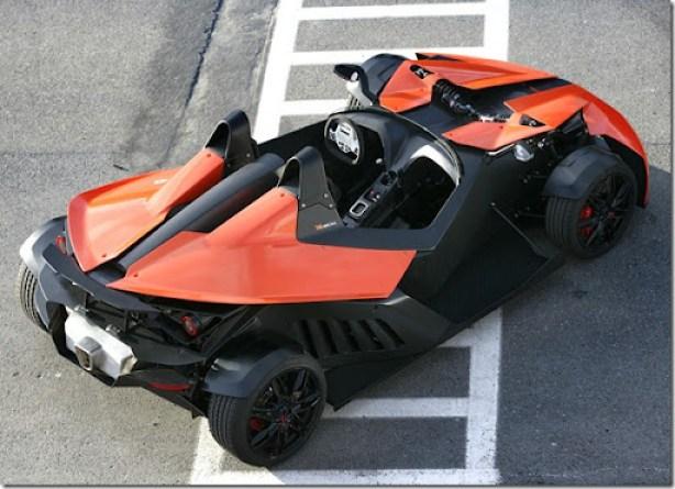ktm-x-bow-prototype-2