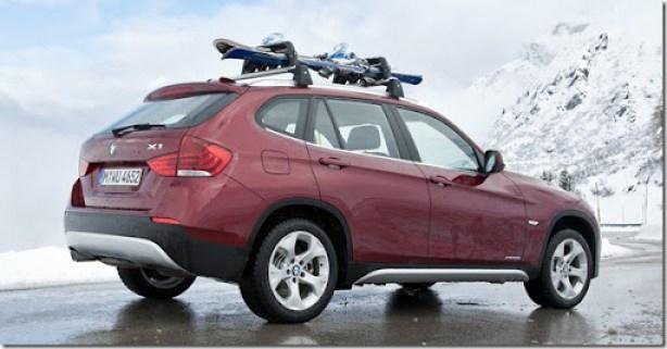 BMW-X1_xDrive28i_2011_1600x1200_wallpaper_4f
