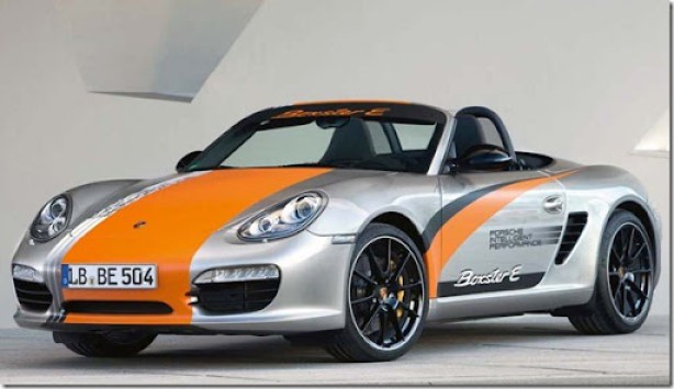 boxster-1g
