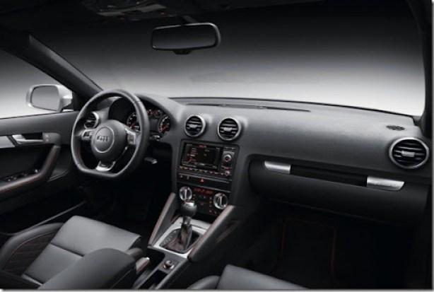 Audi-RS3_Sportback_2012_MOB (1)