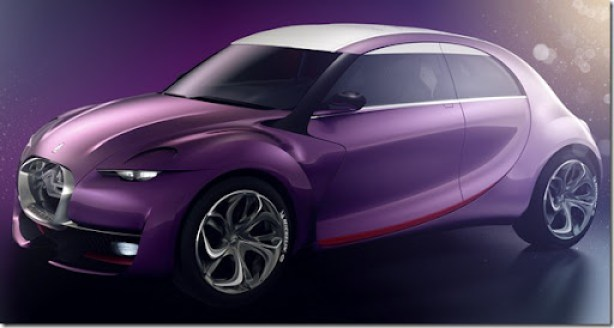 Citroen-REVOLTe_Concept_2009_1600x1200_wallpaper_02
