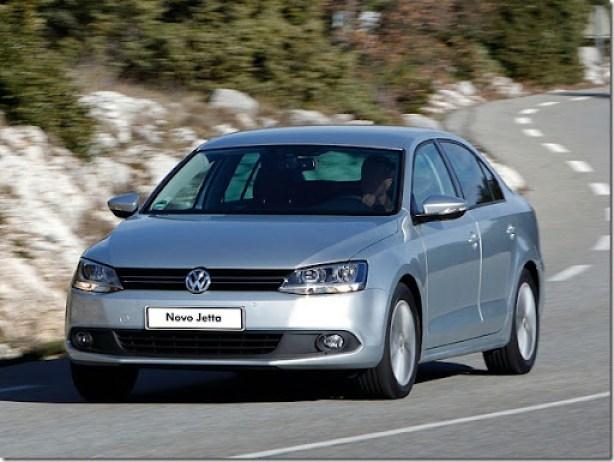 Volkswagen Jetta 2012 (2)
