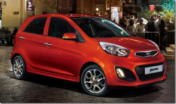Kia-Picanto_2012_1600x1200_wallpaper_06