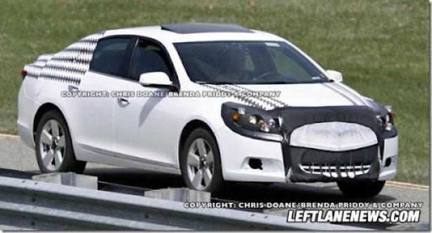2012-Chevrolet-Malibu3
