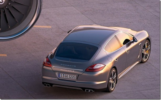 Porsche-Panamera_Turbo_S_2012_1600x1200_wallpaper_05